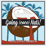 Four Sons Going (Coco) Nuts