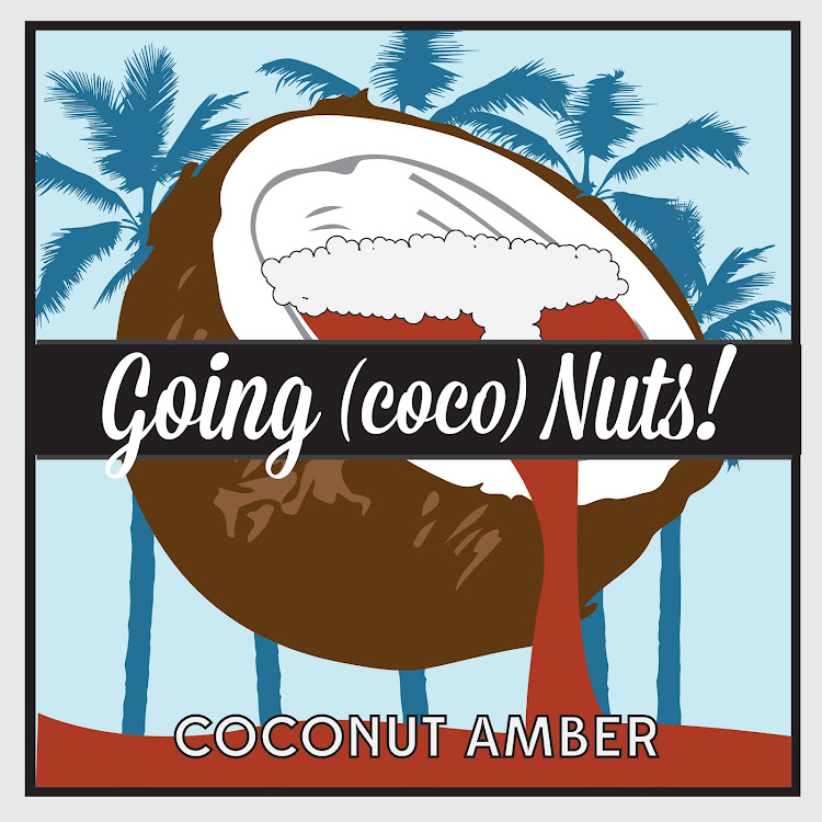 Logo of Four Sons Going (Coco) Nuts