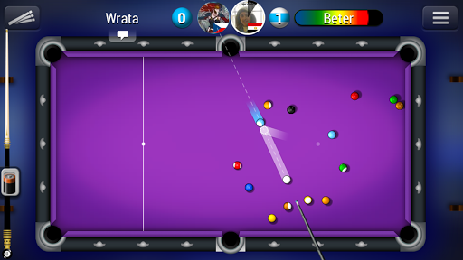 Pool Live Tour 1.5.9 screenshots 6