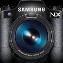 Samsung SMART CAMERA NX icon