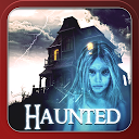 Haunted House Mysteries APK
