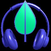 App Natura Sound Therapy APK for Windows Phone