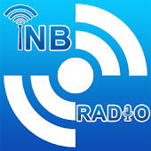 INBMINISTRY Web Radio