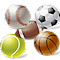 Ball Matching 1.0.1 Apk