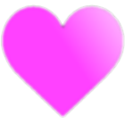 Love Test (Numerological) icon