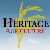 Heritage Agriculture of AR