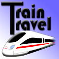 Free Download Train Travel APK for Samsung