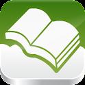 Hami Book logo
