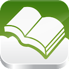 Hami Book 當期雜誌免費看 icon