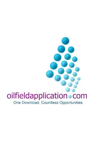 Oilfield Application
