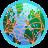 myBuddy TravelPlanner logo