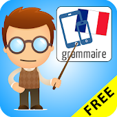 French Grammar Free