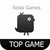 Top free games