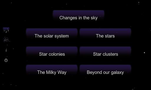 【免費教育App】Cosmos Story Vol.1-APP點子