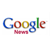 Google RSS News Reader