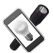 iFlashLight