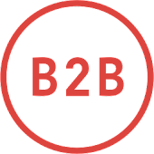 B2B-Center — Мои торги