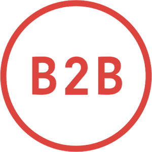 B2b center for android for Vitamincenter b2b