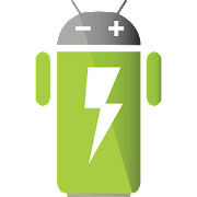 LeanDroid ? Most advanced battery saver