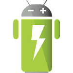LeanDroid (ROOT) 🥇 Most advanced battery saver 4.1.3
