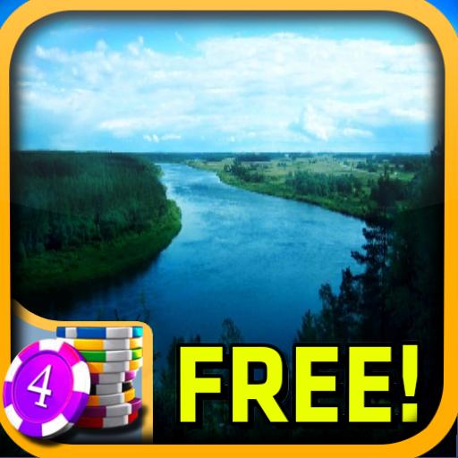 Soulful River Slots - Free