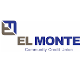 El Monte Community CU