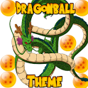 Dragonball Go Launcher Theme icon