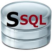 SSql Database Admin