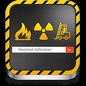 HazMat Informer