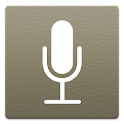 Clear Voice Recorder icon