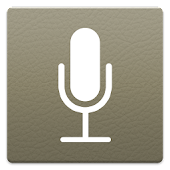 Clear Voice Recorder