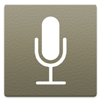 Clear Voice Recorder 1.3