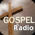 福音廣播電台 icon