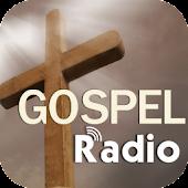 Gospel Radio
