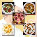 Menu of Chef Gilda icon