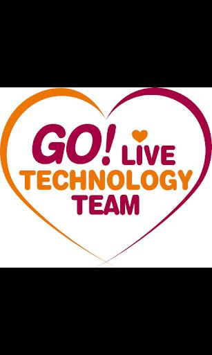 Go Live Technology