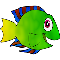 Fishy Dive