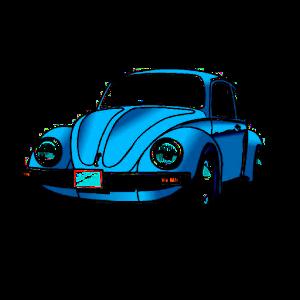 Auto MD