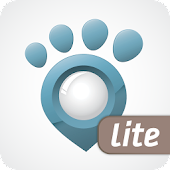 Tractive Pet Manager LITE