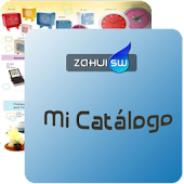 MiCatálogo