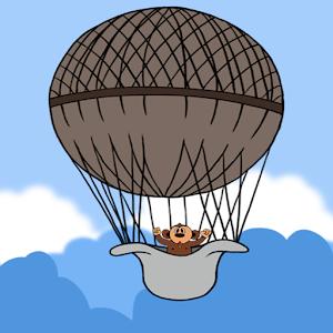 Freeapkdl Boom Balloon for ZTE smartphones