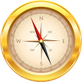 Compass 360 Pro Free download