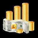 Lottery Pro Mega Millions