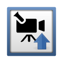 Video to Facebook (Ads) icon