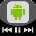 App UPnPlay APK for Windows Phone