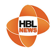HBLNews