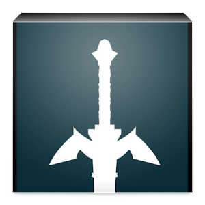 Swords for PC and MAC