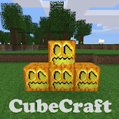 MultiCraft survival
