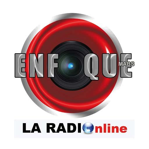 ENFOQUE LA RADIO ONLINE
