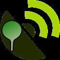 MyGeo logo
